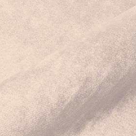 Teatro - Beige (5) - Fabric made to contain dralon and polyester in a very pale colour that's a blend of lilac and grey