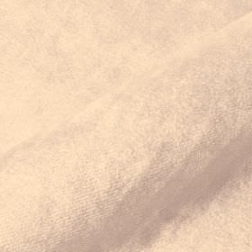 Teatro - Beige (6) - Very pale pinkish grey coloured dralon and polyester blend fabric
