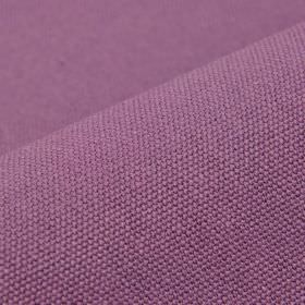 Samba - Lilac - Lavender coloured fabric containing a blend of cotton and viscose