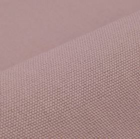 Samba - Pink (37) - Fabric made from cotton and viscose in a very pale shade of lavender