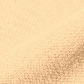 Mandrage 290cm - Peach - Blush pink coloured fabric made from linen and polyester
