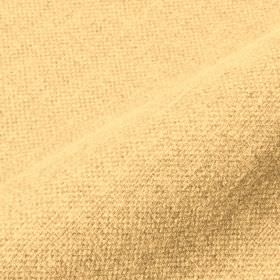 Mandrage - Cream (17) - Magnolia coloured fabric made from a blend of linen and polyester