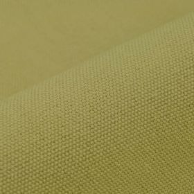 Samba - Beige - Beige coloured fabric made from an unpatterned blend of cotton and viscose