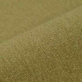Samba - Beige Brown - Plain cotton and viscose blended together into a fabric with pale shades of grey and beige