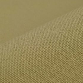 Samba - Brown Beige - Putty coloured fabric blended from a combination of cotton and viscose