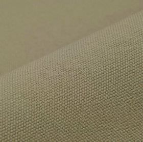 Samba - Grey Brown (7) - Fabric woven from an ash grey colourd mix of cotton and viscose