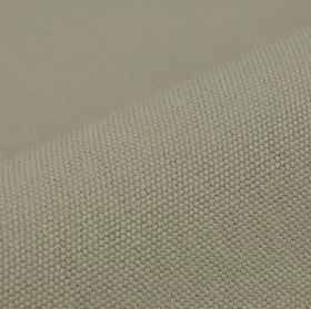 Samba - Light Grey (8) - Fabric made from cotton and viscose in a light shade of grey which has a very subtle pale blue tinge