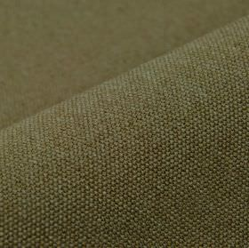 Samba - Otter - Fabric made from a mix of cotton and viscose using light shades of grey and brown