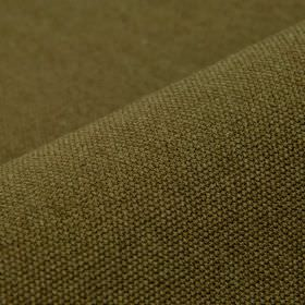 Samba - Beaver - Light olive green-grey colours blended together into a fabric made from cotton and viscose