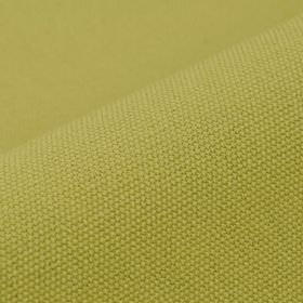 Samba - Cream Gold - Pale cream-green coloured fabric made with a mixed cotton and viscose blend