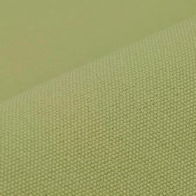 Samba - Celadon - Seafoam coloured fabric woven from cotton and viscose blend threads