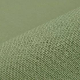 Samba - Aqua Green - Fabric woven from pale duck egg blue coloured cotton and viscose