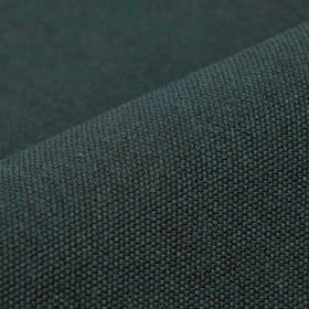 Samba - Navy - Air Force blue coloured fabric woven from a combination of cotton and viscose