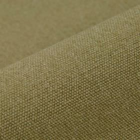 Samba - Taupe - Cotton and viscose blended together into a pale grey fabric featuring a very subtle hint of beige