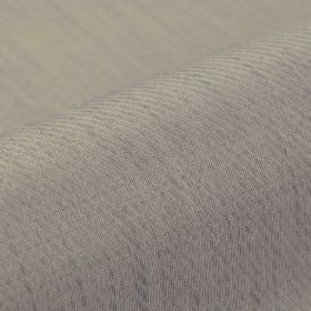 Bostella - Grey Pink (4) - Chrome coloured 100% polyester fabric