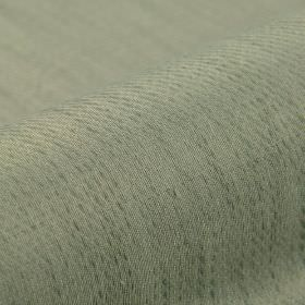 Bostella - Grey - Light dove grey coloured fabric made from 100% polyester