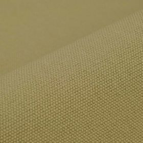 Samba - Brown Beige - Olive green coloured fabric woven from a blend of cotton and viscose