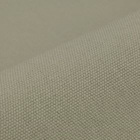 Samba - Grey (8) - Cotton and viscose blended together into a light dove grey coloured fabric