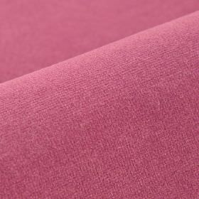 Kenbai CS - Purple (3) - Dusky rose pink coloured 100% Trevira CS fabric