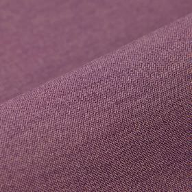 Salina - Purple (15) - Plain polyester and viscose blended together into a light violet-purple coloured fabric