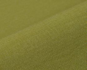 Salina - Green - Polyester and viscose blended together into a plain fabric in a kiwi green colour