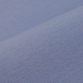 Salina - Lilac (23) - Polyester and viscose blend fabric made in a vivid lilac colour
