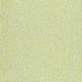 Foessa - Celadon (1) - Very subtle patchy pale yellow and off-white colouring covering fabric made entirely from polyester