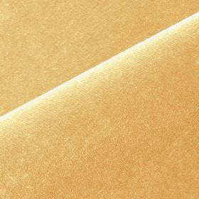 Scala - Beige (11) - Oak coloured fabric made with a 90% cotton and 10% polynosic content