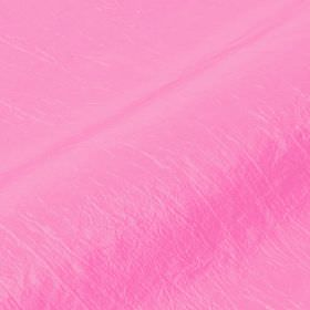 Skip 295cm - Pink - Hot pink coloured fabric made with a few slightly raised threads from a blend of polyamide and polyester