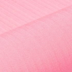 Lavina - Pink (26) - Baby pink coloured fabric made with a mixed polyester and Trevira CS content