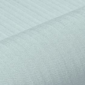 Lavina - Blue (34) - Polyester and Trevira CS blend fabric made in baby blue