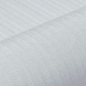 Lavina - Grey (35) - Cloud grey coloured fabric blended from a mixture of polyester and Trevira CS