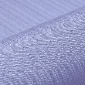 Lavina - Purple (36) - Polyester and Trevira CS blended together into a plain fabric in a bright lilac colour
