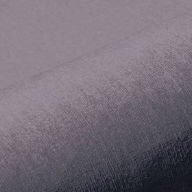 Trevira CS Velours - Grey1 - Dusky purple coloured fabric made entirely from Trevira CS