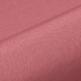 Banda - Pink (4) - Plain fabric made from a combination of dusky pink and grey threads with a 100% Trevira CS content