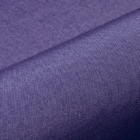 Banda - Purple2 - Plain Royal purple coloured 100% Trevira CS fabric
