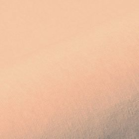 Trevira CS Velours - Beige Pink (4480) - Pale apricot coloured fabric made entirely from Trevira CS