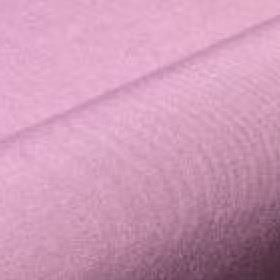 Banda - Pink (14) - Bubblegum pink coloured fabric made from 100% Trevira CS