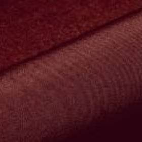 Banda - Red Brown  - Fabric made to combine 100% Trevira CS threads in rich burgundy and caramel colours