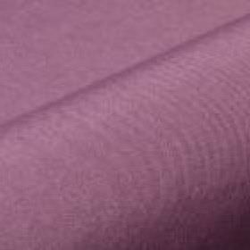 Banda - Purple (34) - Unpatterned fabric made in a dusky shade of purple from 100% Trevira CS with a subtle hint of grey