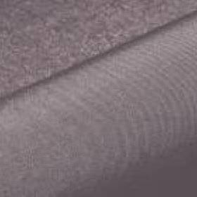 Banda - Grey (38) - Fabric made from dove grey coloured 100% Trevira CS with no pattern