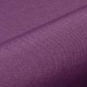 Banda - Purple6 - Fabric made entirely from Trevira CS in a dark shade of purple