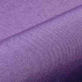 Banda - Purple (45) - Bright purple coloured fabric made entirely from unpatterned Trevira CS