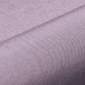Banda - Blue12 - Light lavender coloured 100% Trevira CS fabric featuring a very subtle pale grey tinge