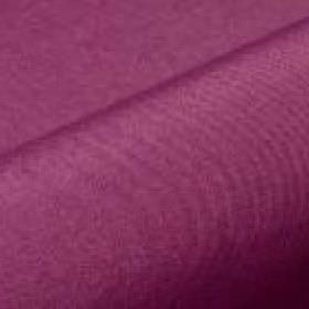 Banda - Pink Purple (63) - Rich fuschia coloured unpatterned 100% Trevira CS fabric