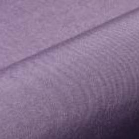 Banda - Purple (64) - Lavender coloured fabric made from unpatterned 100% Trevira CS