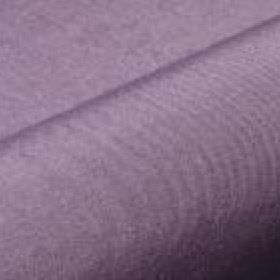 Banda - Purple (74) - 100% Trevira CS fabric made in a plain colour that's a blend of lavender and mid-grey