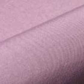 Banda - Purple (94) - Fabric made entirely from Trevira CS in a light lilac colour
