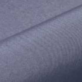Banda - Grey (95) - Dark lilac-grey colours combined to create a plain fabric made entirely from Trevira CS