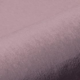 Trevira CS Velours - Grey2 - A light shade of dusky purple covering 100% Trevira CS fabric with a very subtle hint of grey